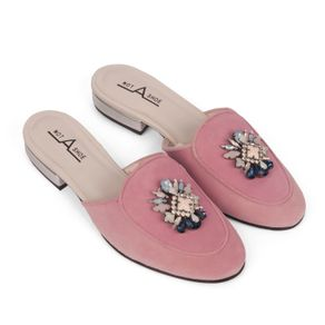 Slip-On-Rosa-Candy