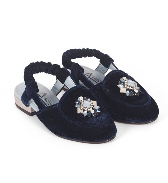 Slip-On-Kids-Marinho