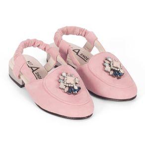 Slip-On-Kids-Rosa-Candy