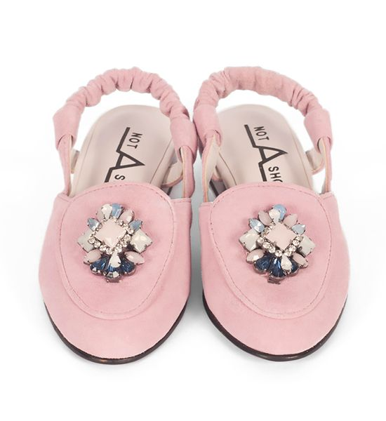 Slip-On-Kids-Rosa-Candy